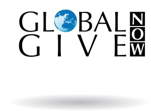 global-give-now