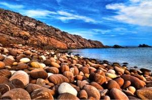 Menorca Reserva de la Biosfera 1