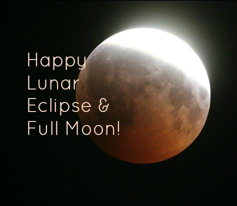 Image result for happy moon eclipse