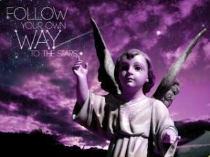 follow_your_own_way_susan