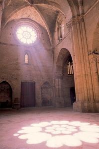 399px-Lleida-12-1_seu_contrallum