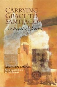 LAURAN_CarryingGraceCover