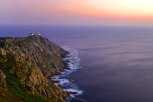 Finisterre_03