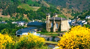 iglesia_francisco_villafranca_bierzo_t2400612.jpg_1306973099