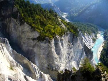 Swiss_Grand_Canyon