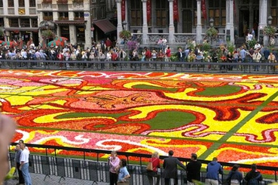 479-Corpus-Christi-Festival-Flower-Carpet-Competition