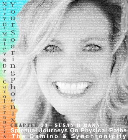 SoaringPhoenix_SusanMann_book_version_3