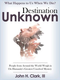 Destination Unknown_Cover_15