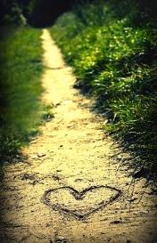 heart-path
